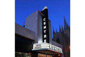centretheater_banner