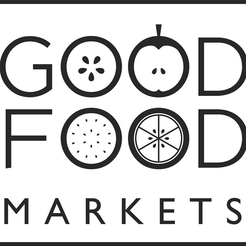 Good Food Markets_thumb
