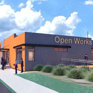 OpenWorks 1_thumb