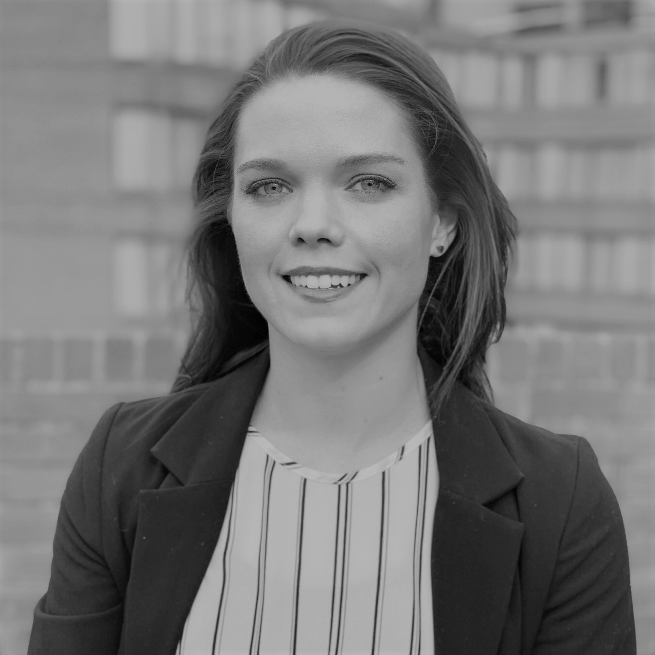 Emily Oliver - Project Manager