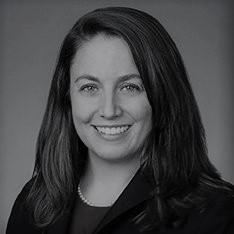 Schuyler Armstrong - Deputy General Counsel