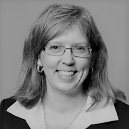 Lisa Wiersma - Senior Development Manager